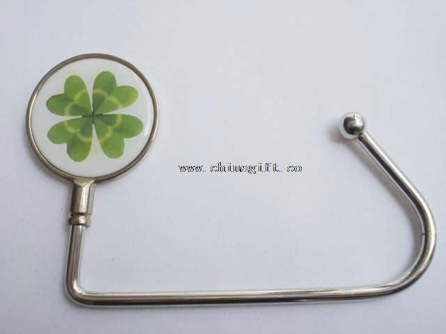 Hot sale classic design bag hanger