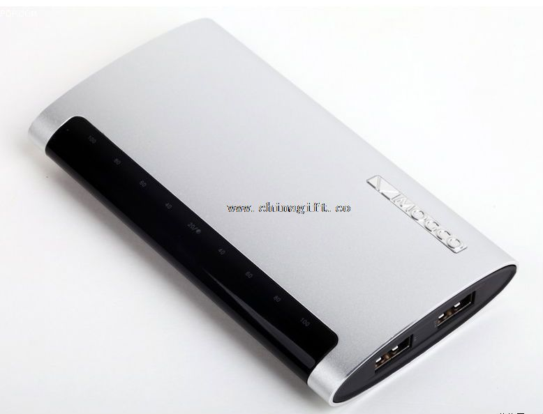12000mah portable charger