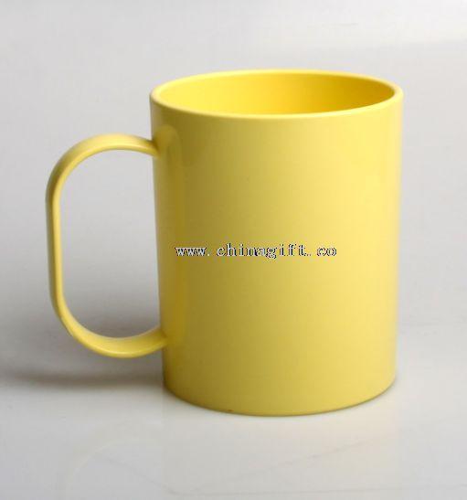 400ML china coffe corn mug cup without lid