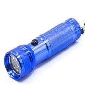 12 led light flashlight images