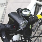 bicycle head light images