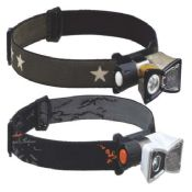 rechargeable led headlamp images