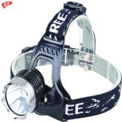 5w led light weight headlamp images