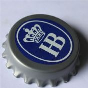 Cap Bottle Openers images