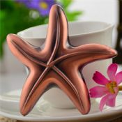 metal starfish bottle opener images