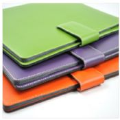 PU Leather Cute Padfolio images