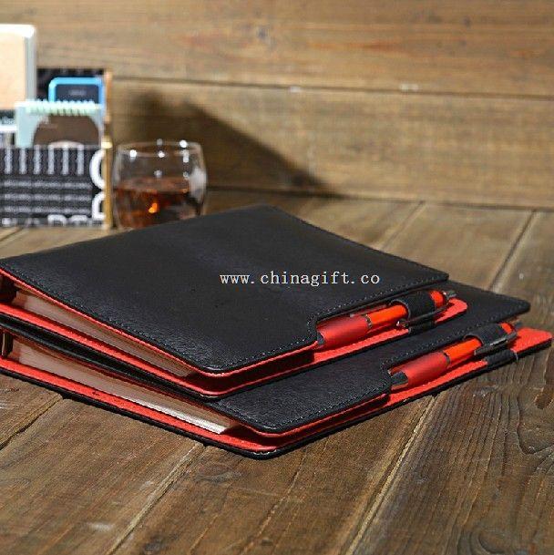 diary folders