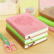 pocket diary writing pad images