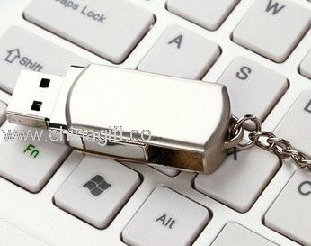 Wedding gift usb pen drive
