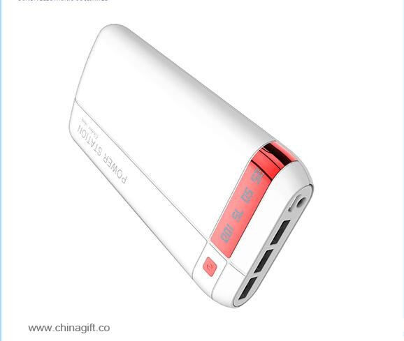 20000 mah power bank