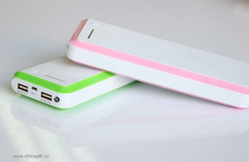 usb power bank 10000 mah