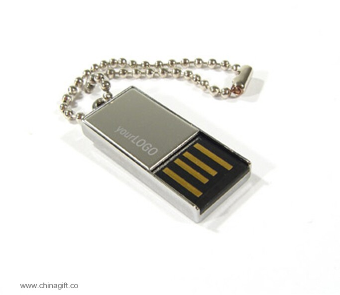 waterproof usb 3.0 flash drive