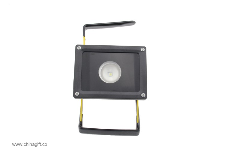 rechargeable 50w led flood light