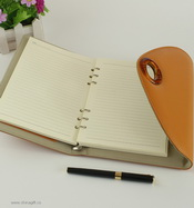 notebooks power bank with leather handbags images