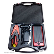multi-function car jump starter images