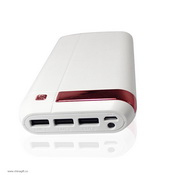 20000mah power bank images