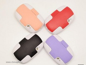 4000mAh mini gift stylish novelty power bank images