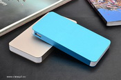 power bank 10000mah images