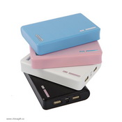 power bank 12000mah images