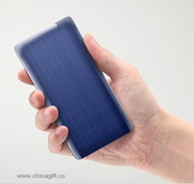 ultra thin power bank images