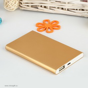 power bank 4000mah images
