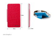 power bank 8400mah images