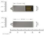 waterproof usb 3.0 flash drive images