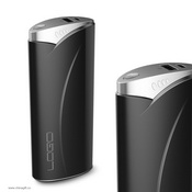 power bank 5200 mah images