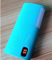 portable power bank images